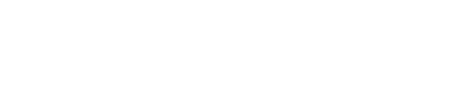 Umbrella Meetings logo